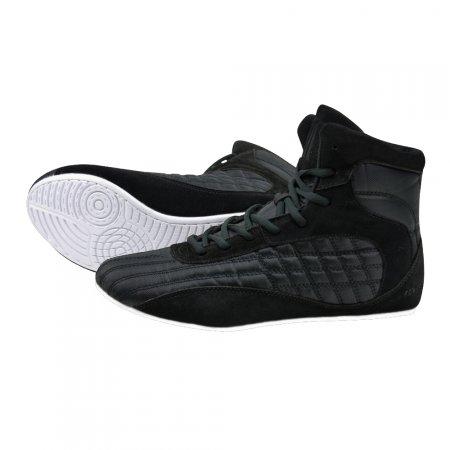 Sh1GrM37 Slipper Tabis Schuhe Mattenschuhe Indoor 39 Adidas w0P8knO