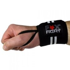 FOX-FIGHT Fitness Handgelenk Bandagen