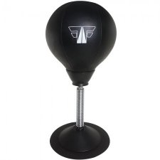 FOX-FIGHT Desktop Punchingball Speedball mit Saugnapf...