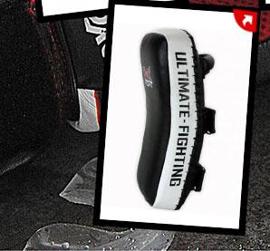 ringer schuhe ringerschuhe wrestlingschuhe sambo leder boxstiefe boxschuhe ebay. Black Bedroom Furniture Sets. Home Design Ideas